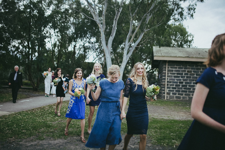 ceremony-darebin-parklands-1_860
