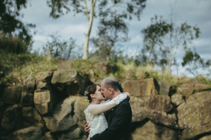 ceremony-darebin-parklands-23_860