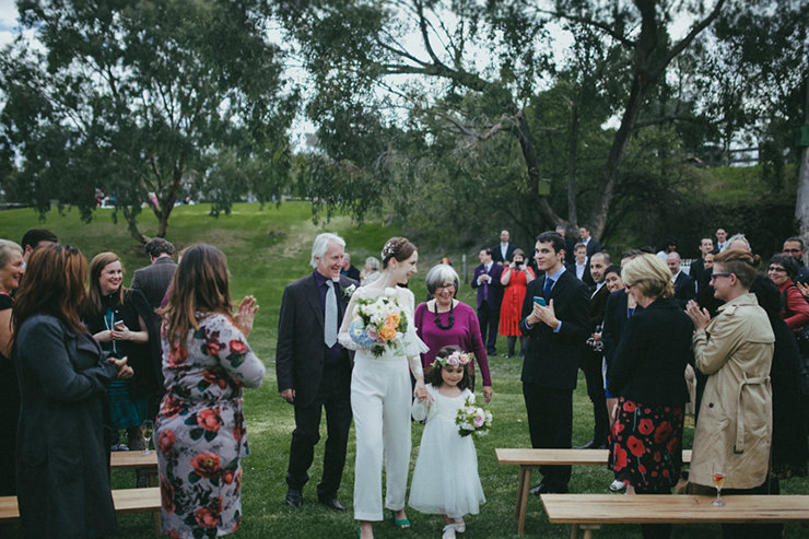 ceremony-darebin-parklands-2_860