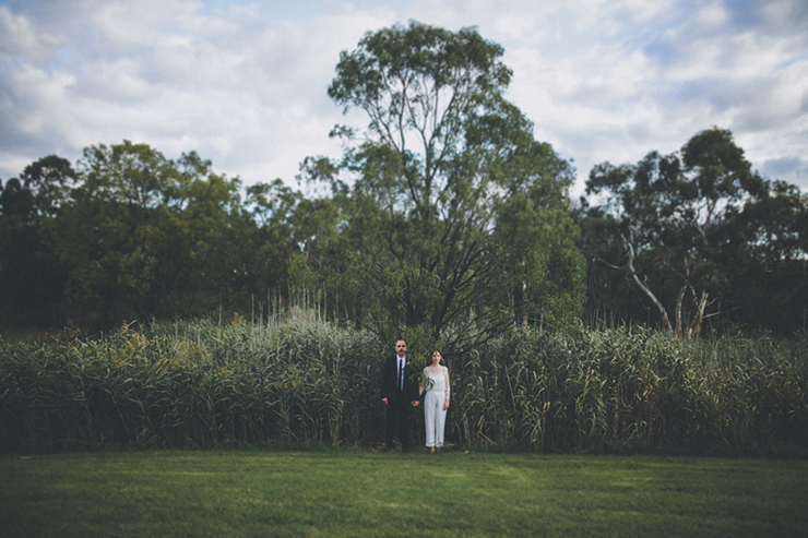 darebin-parklands-wedding-portraits-12_860