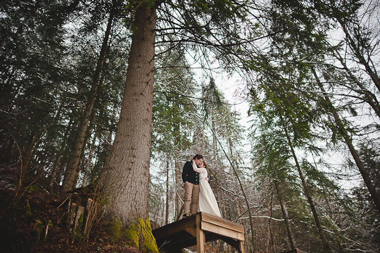 mariage-a-la-montagne-cool-115