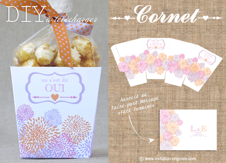 diy-printable-candy-bar-invitation-originale