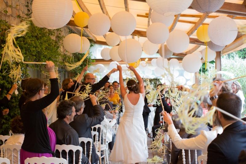 ingridlepan.com-mariage-en-jaune-et-gris-131(pp_w800_h533)