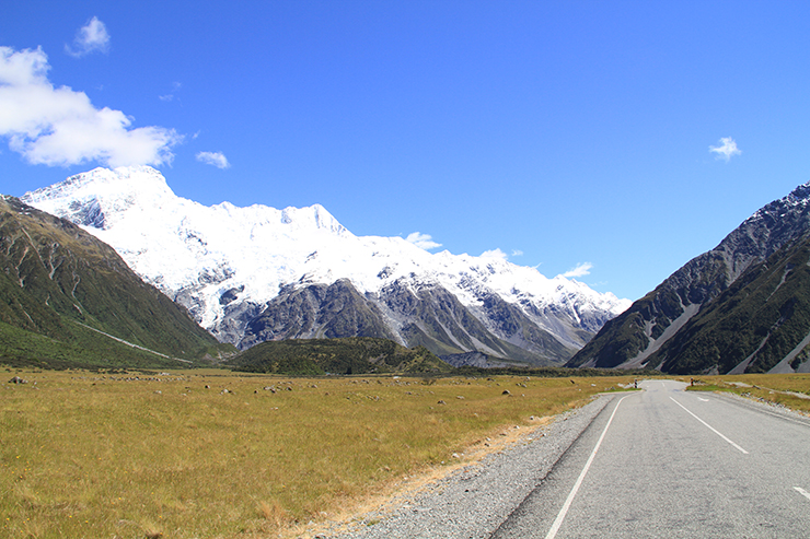 mount-cook2