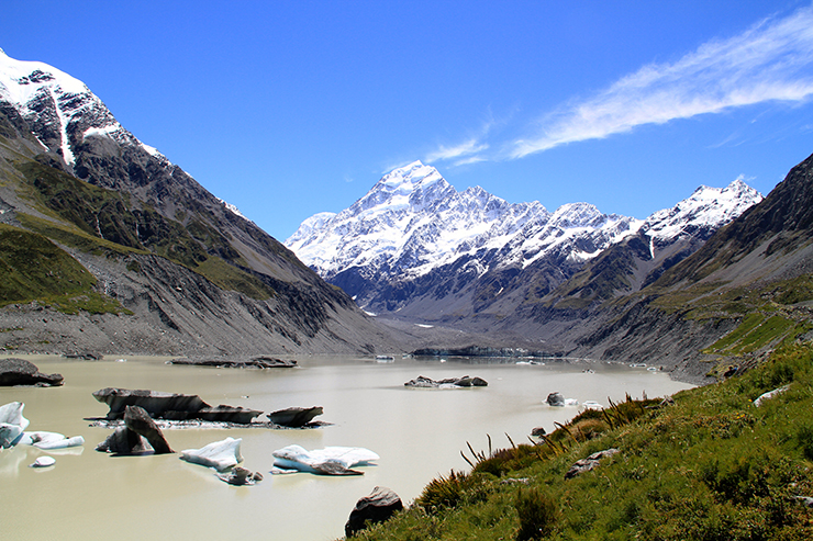 mount-cook5