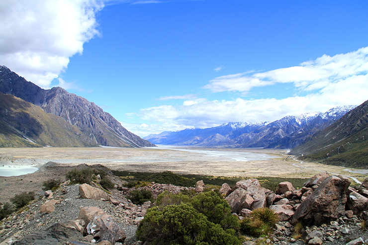 mount-cook7