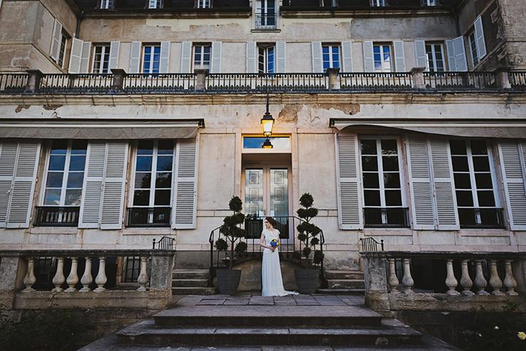 SHOOTING_-Bourgogne-Tandem-&-Coton-40