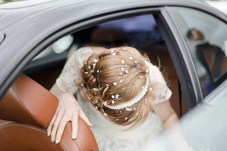 25-amandine-ropars-photographe-mariage-bretagne-rennes-nantes