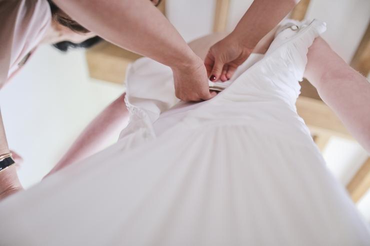 40-amandine-ropars-photographe-mariage-bretagne-rennes-nantes