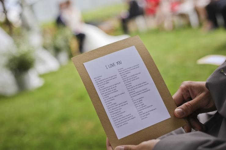 41-amandine-ropars-photographe-mariage-bretagne-rennes-nantes