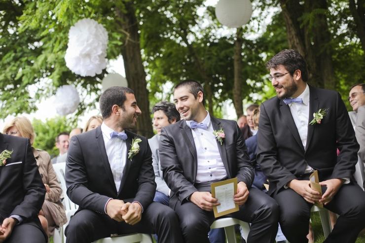 44-amandine-ropars-photographe-mariage-bretagne-rennes-nantes
