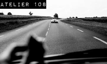 atelier-108