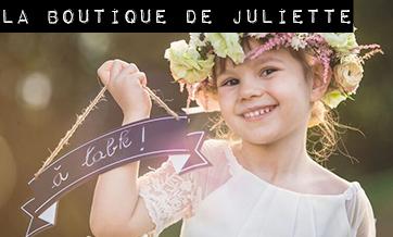 laboutiquedejuliette