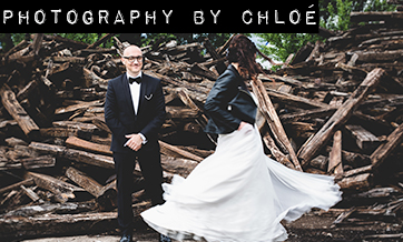 photobychloé