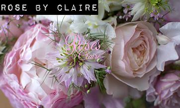 rosebyclaire