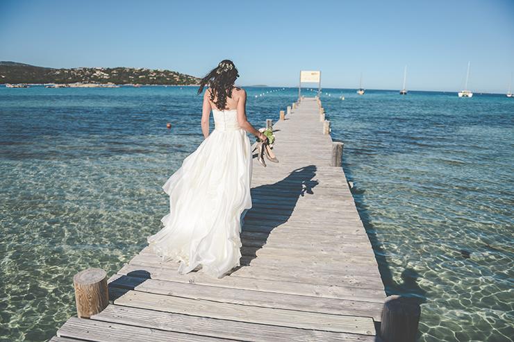 cejourla-photographe-mariage-20140524-Laura&Mat-1696