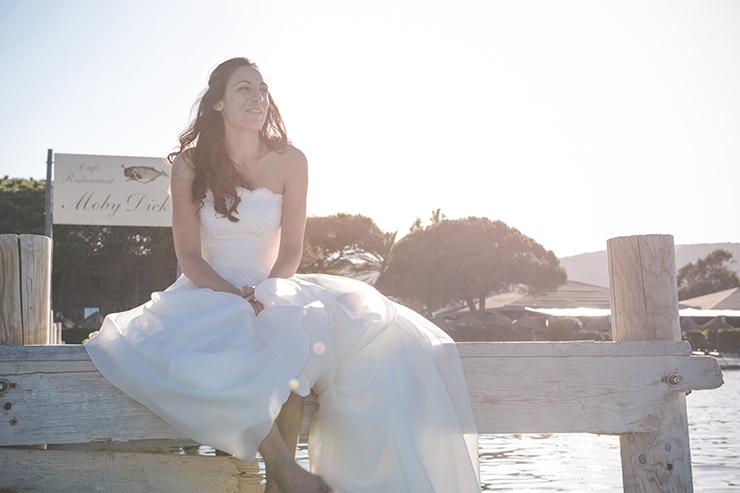 cejourla-photographe-mariage-20140524-Laura&Mat-2087
