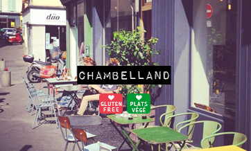 chambelland1