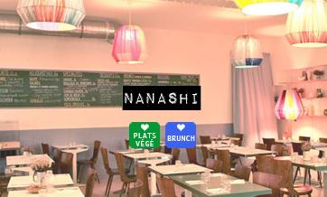 nanashi1