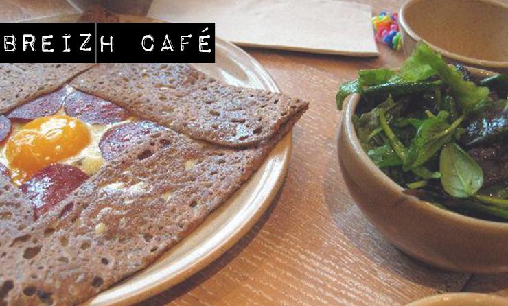 breizhcafe2