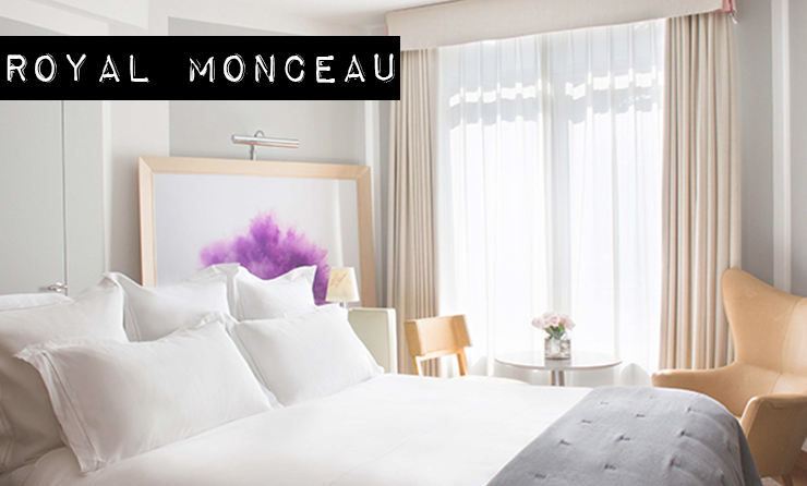 royalmonceau2