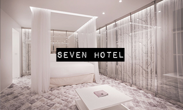 sevenhotel