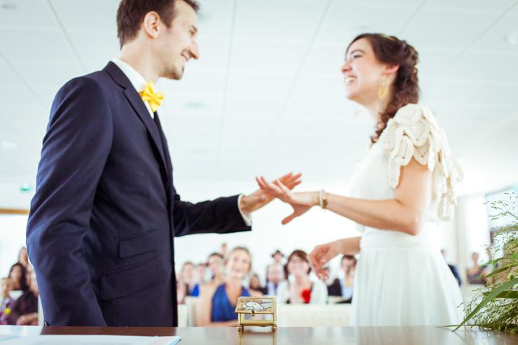 mariage-marion-sebastien-255 -740p