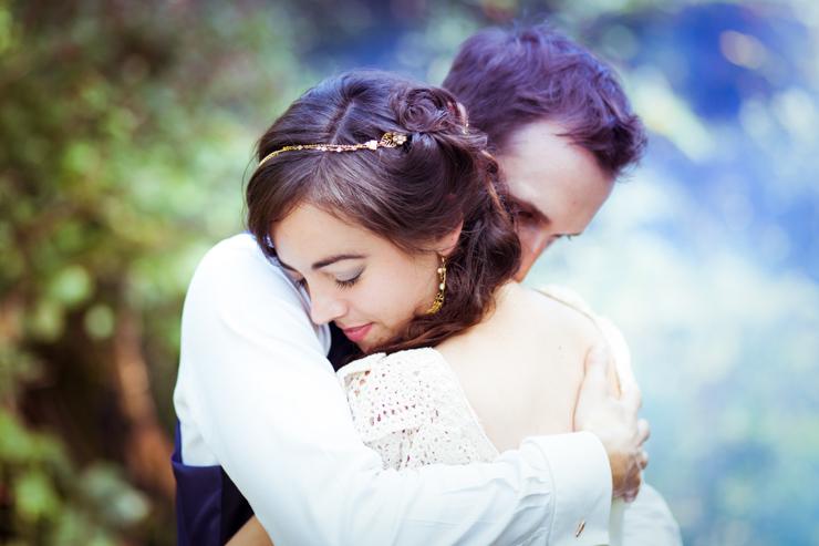 mariage-marion-sebastien-322 -740p