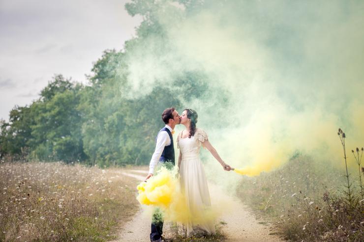mariage-marion-sebastien-344 -740p