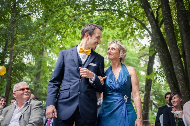 mariage-marion-sebastien-382 -740p