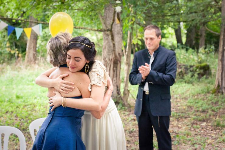 mariage-marion-sebastien-435 -740p