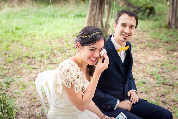 mariage-marion-sebastien-436 -740p