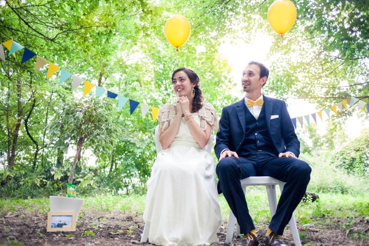 mariage-marion-sebastien-456 -740p