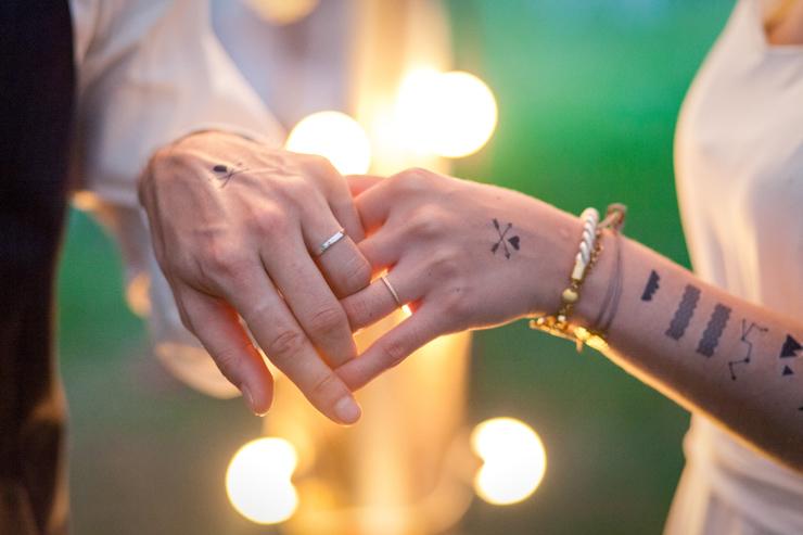 mariage-marion-sebastien-603 -740p
