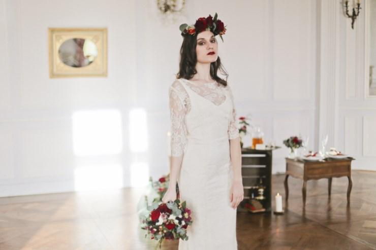 18-amandine-ropars-photographe-bretagne-inspiration-mariage-rouge-rustic-chic