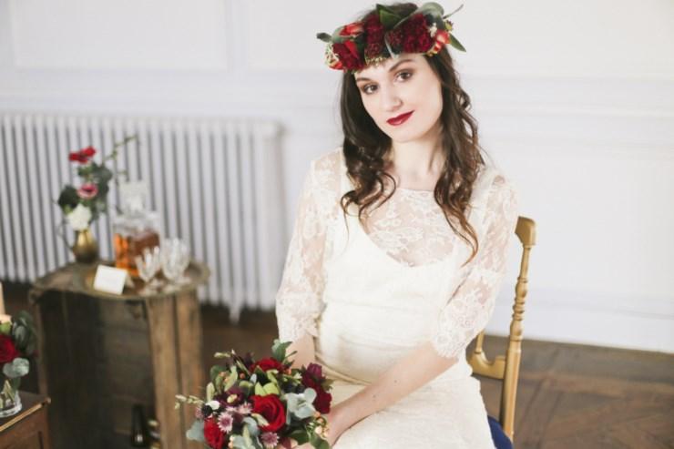 30-amandine-ropars-photographe-bretagne-inspiration-mariage-rouge-rustic-chic