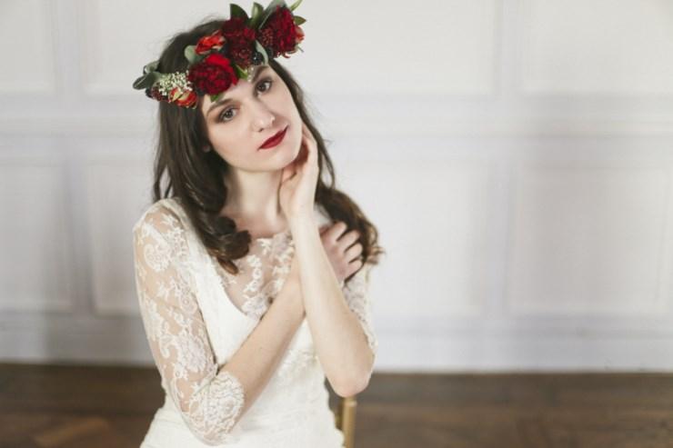 33-amandine-ropars-photographe-bretagne-inspiration-mariage-rouge-rustic-chic
