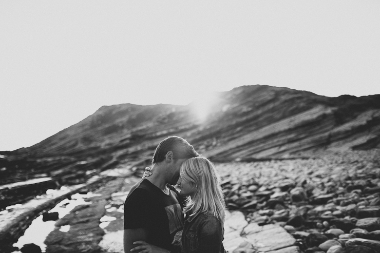 Fanny & Matthieu-Engagement-Winterbirds Photography-14