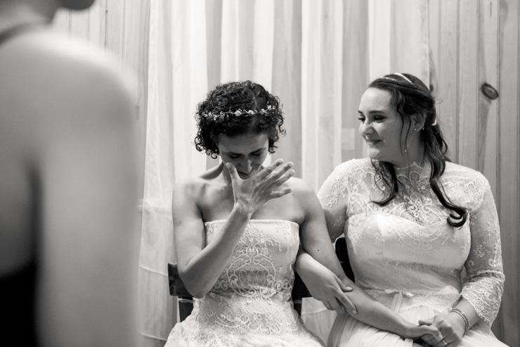 mariage-delphine-saadia-416