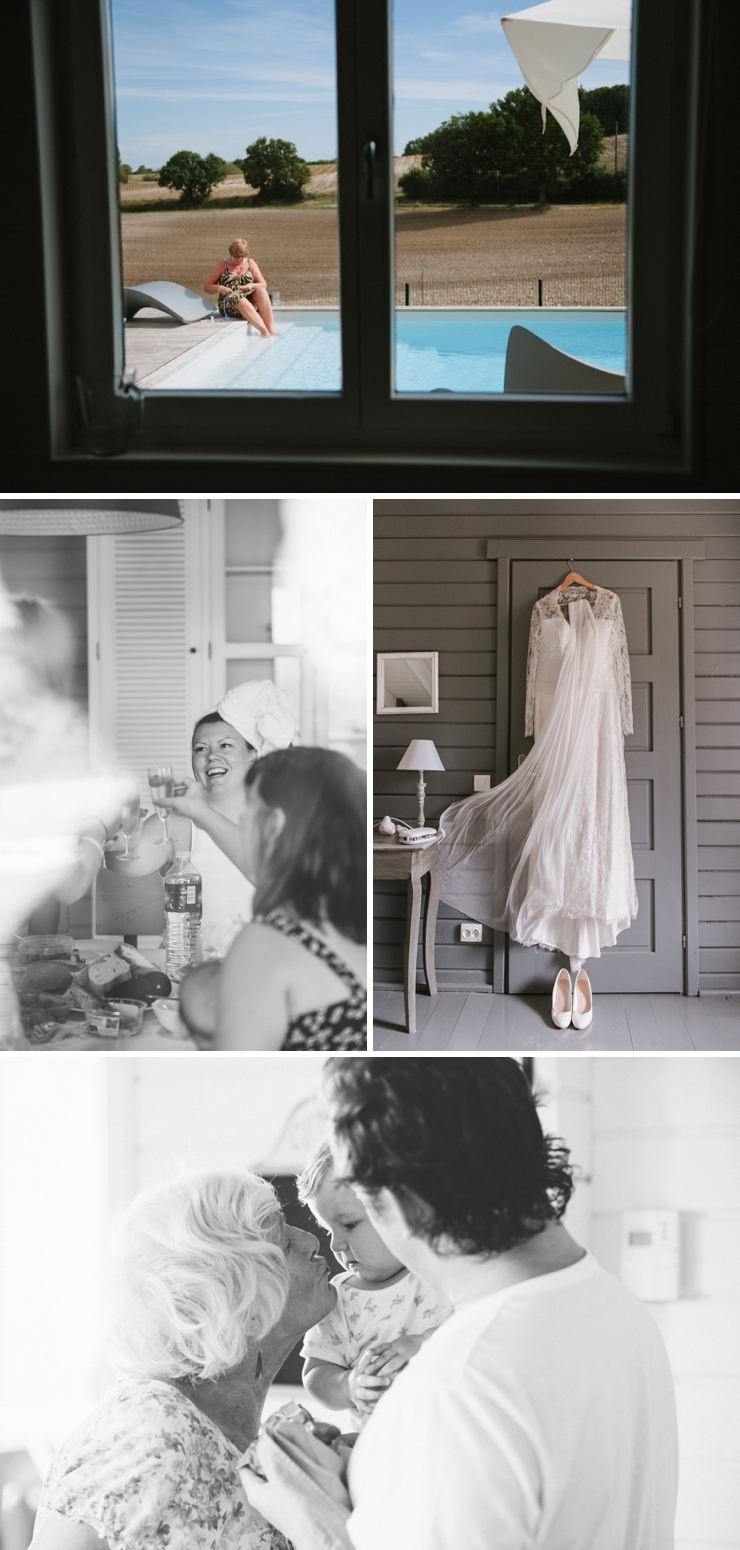 View More: http://lovelypics.pass.us/wedding-dani-gil