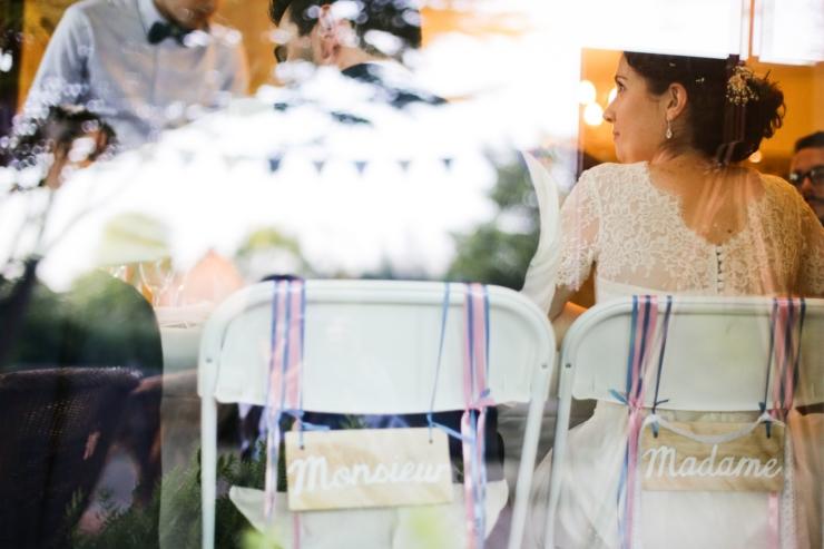 100-amandine-ropars-photographe-mariage-bretagne-champätre-bleu-liberty