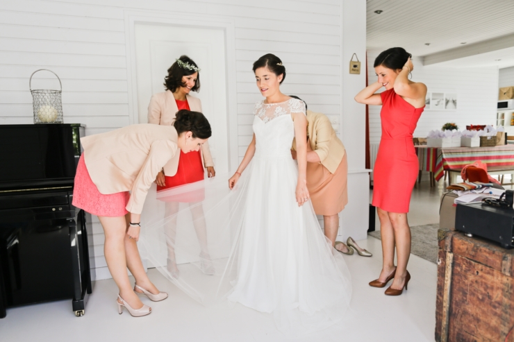 03-photographe-mariage-amandine-ropars-bretagne-saint-malo
