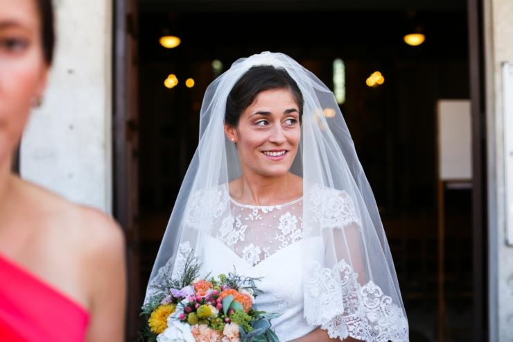 06-photographe-mariage-amandine-ropars-bretagne-saint-malo