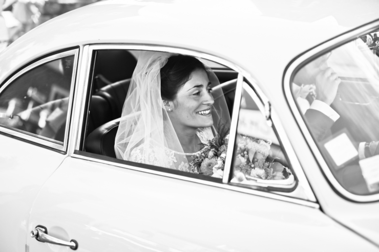 07-photographe-mariage-amandine-ropars-bretagne-saint-malo