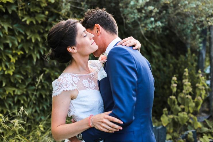 12-photographe-mariage-amandine-ropars-bretagne-saint-malo