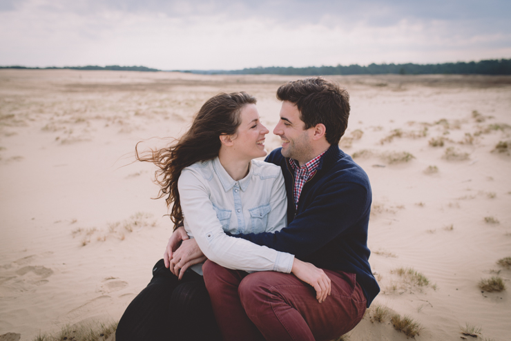 Love-session_Julie+Pierre_Pays-Bas_NatachaMaraudPhotographe-5