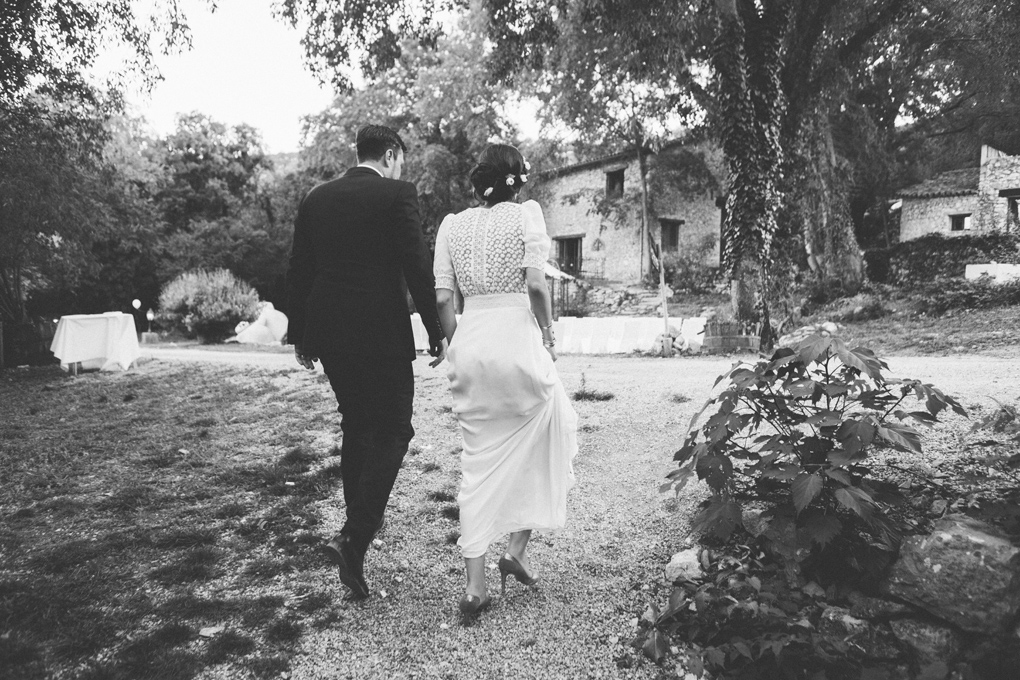 PIerre Atelier / photographer / wedding / elopement / mariage /
