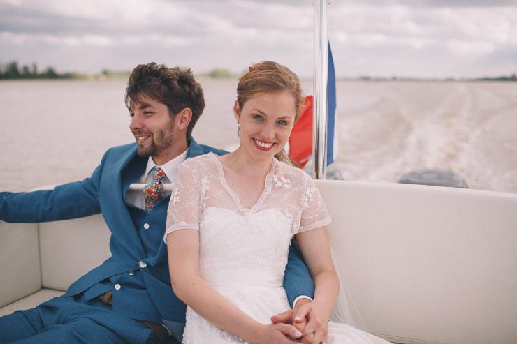 QueenForADay - Clare & Clément - Jérémy Boyer -50