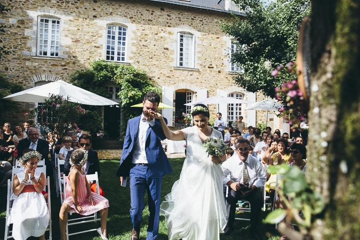 Tania-Vincent_le-labo-de-fif-530