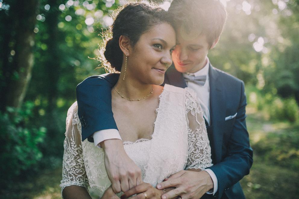 David Latour_photographe_mariage_Bretagne (112)